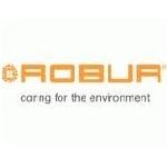 robur2